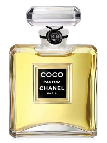 Parfum Chanel For coco parfum chanel perfume a fragrance for