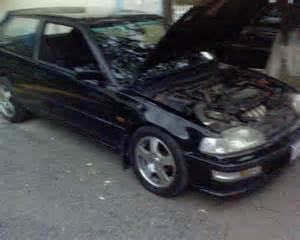 chaddi ef2 s 1990 honda civic hatchback 2d in kingston