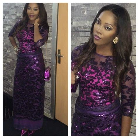 latest styles of iro and buba sowing 17 best images about tiwa savage on pinterest