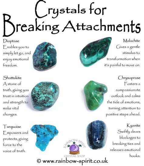 1000  ideas about Gemstones Meanings on Pinterest