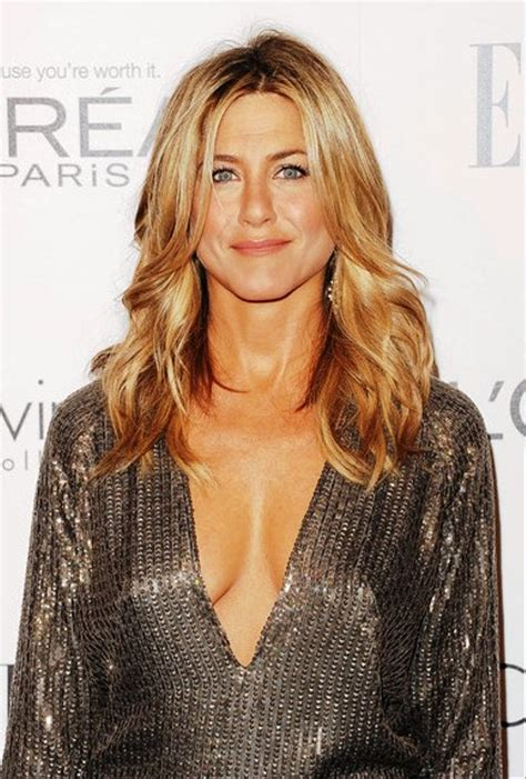 Aniston Hairstyle by Pictures Of Aniston Hairstyle 2012