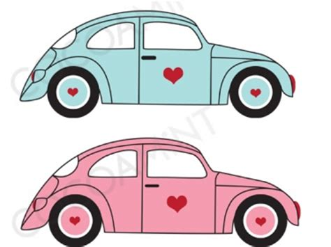 volkswagen bug clip art 78 best images about maggiolino volkswagen illustrations