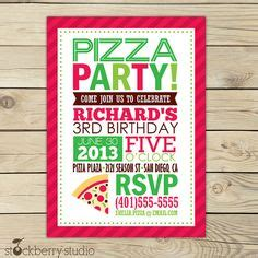 printable pizza tickets grab a slice and head on over to dazzle expressions to get