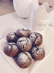 nutella kuchen thermomix tasty nutella pl 228 tzchen recipes on nutella