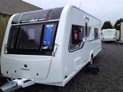 Caravan Awnings Northern Ireland by Cookstown Caravans Cookstown Caravans Northern