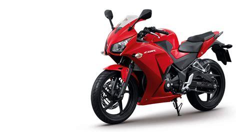 Kaos Motor Honda Cbr 650 F Murah honda motos cbr250r placervial