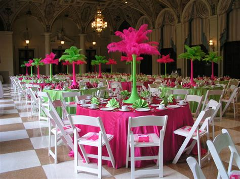 Decor It Events by Our Jacksonville Clients Wedding And Event Planning
