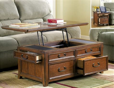 brown sofa table brown sofa table wyndenhall waterloo collection