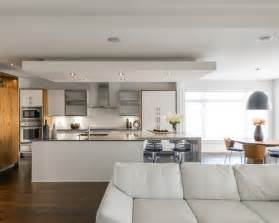 kitchen bulkhead home design ideas pictures remodel and view topic bulkheads over kitchen wall cupboards with