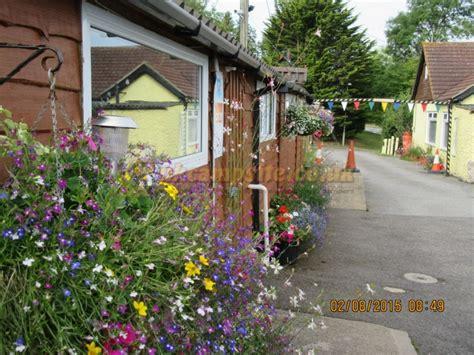 Primrose Cottage Caravan Park by Reviews Of Primrose Cottage Caravan Park Whitstable Kent Csite