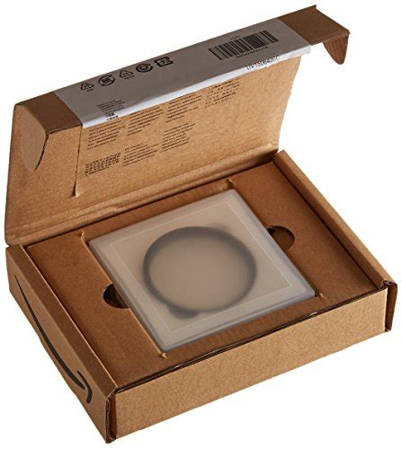 Amazonbasics Filtre by Amazonbasics Uv Protection Lens Filter 58 Mm Import It All