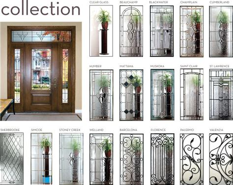 pella front doors with glass decorative glass front door pella decorative glass entry