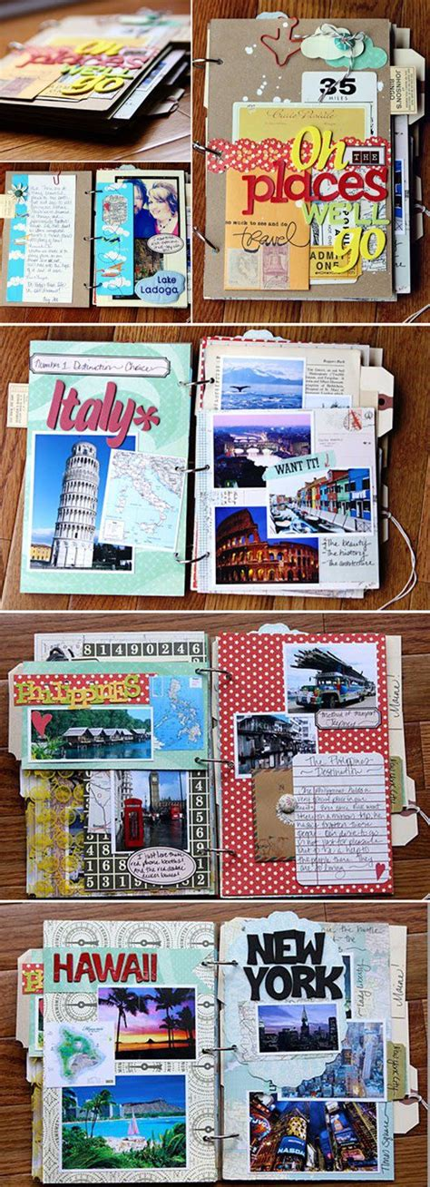 picture books about travel 17 beste idee 235 n travel smash book op