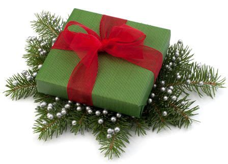 12 weeks to christmas organise your kris kringle gifts