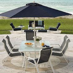 Macys Furniture Locations by 1000 Images About Macys Outdoor Furniture On