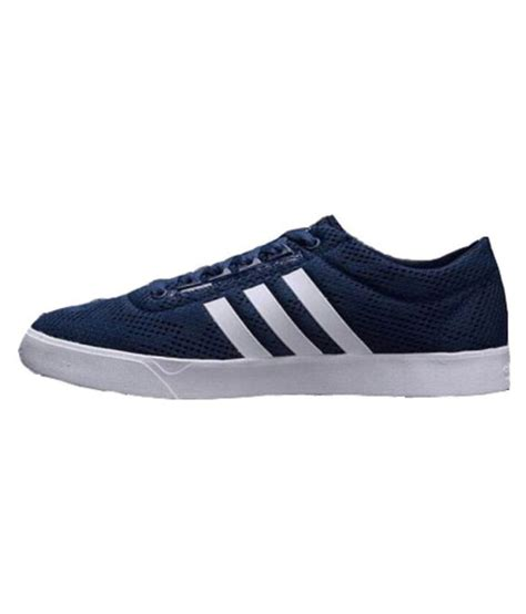 adidas neo 2 navy casual shoes buy adidas neo 2 navy casual shoes at best prices in
