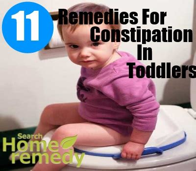 Medicine For Stools In Toddlers by Homeopathic Treatments For Herpes Best Cold Sore