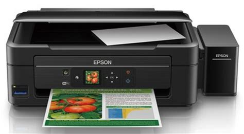 Driver Epson L365 | epson l365 printer drivers download printers driver