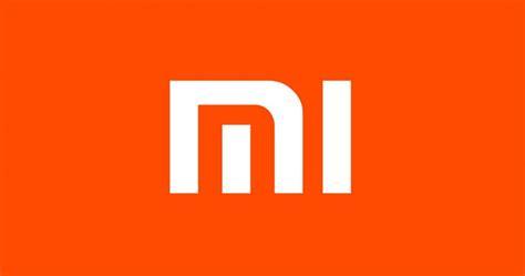 logo xiaomi redmi xiaomi redmi 3 specifications and price in india
