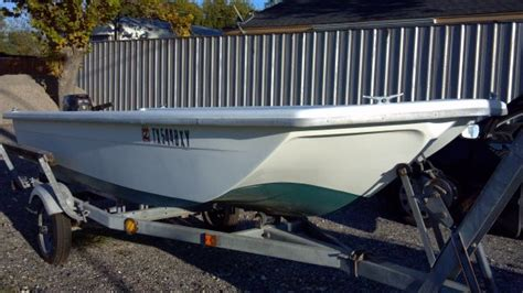 gamefisher boat gamefisher boats for sale