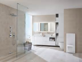 Concept Shower Bath inspirations gt geberit monolith gt toilets gt products