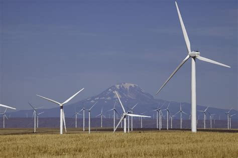 de monitorizacion de 550 mw de parques eolicos de view image energ 237 a e 243 lica aerogeneradores molinos parques e 243 licos