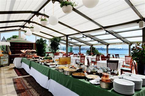 armada istanbul armada istanbul city hotel 2018 world s best hotels