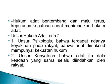 Hukum Antar Tata Hukum Prof Dr Sudargo Gautama hukum adat bab 1 stain salatiga sem 3