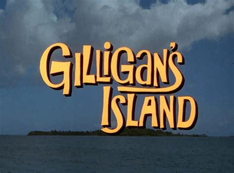 gilligans island font befontscom