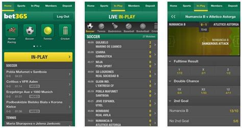 bet365 not mobile site bet365 mobile app 2017 how to and install guide