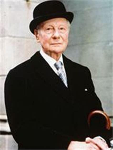 biografia del actor george kennedy biograf 237 a de charlton heston sensacine