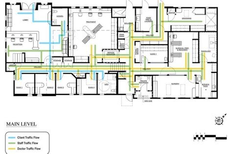 vet clinic floor plans san clemente veterinary hospital san clemente calif