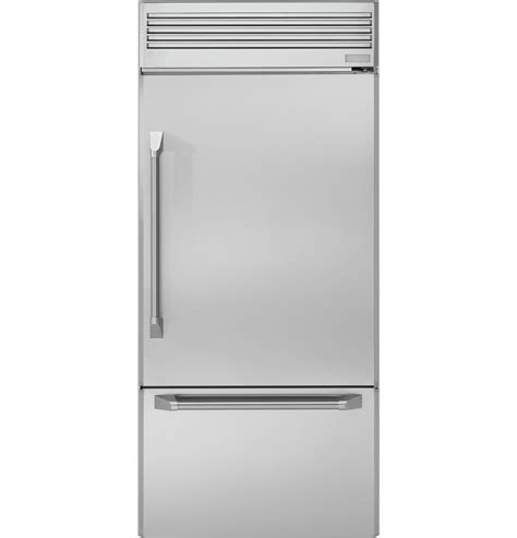 Ge Refrigerator Drawers by Undercounter Refrigerator Ge Monogram Undercounter Refrigerator Drawers