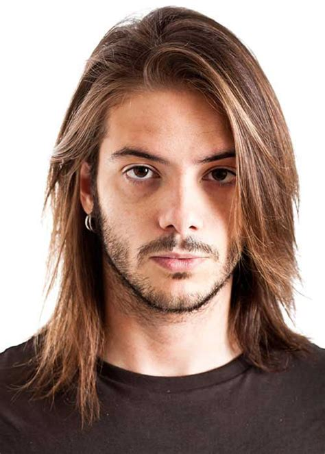 hairstyles for extremely long straight hair 25 long haircuts for guys mens hairstyles 2018