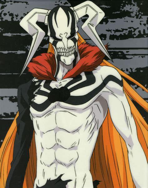 hollow ichigo kurosaki ichigo page    zerochan