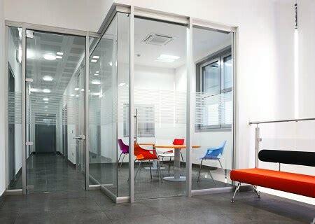ufficio lavoro rovigo pareti divisorie modulari da ufficio forniture a