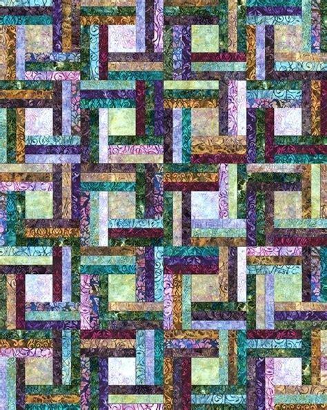free pattern batik quilt batik quilt patterns moda batik quilt patterns easy batik