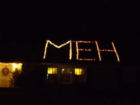 funny christmas on pinterest christmas lights reindeer