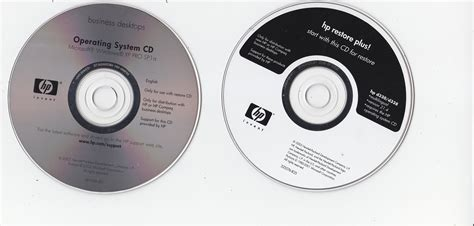 Cd Microsoft view topic screenshots of microsoft software package scans betaarchive