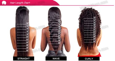 5in Front Lace Wigs Silky Straight Virgin Brazilian Hair