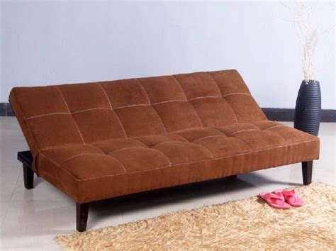 funky fabric sofas funky fabric sofa bed furniture buy funky fabric sofa