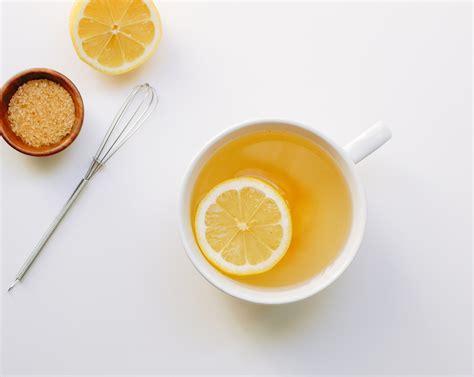 alkaline water side effects diarrhea buy lemon tea benefits how to make side effects