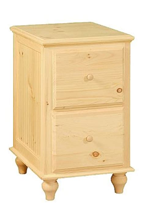 unfinished wood file cabinet 2 drawer unfinished two drawer file cabinet unfinished furniture