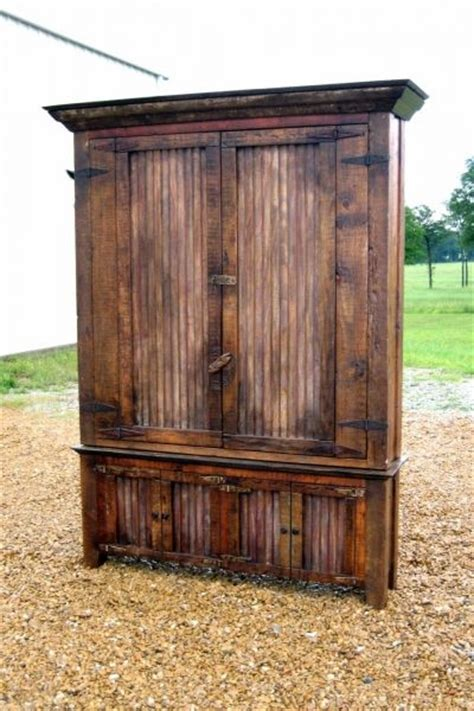 pallet wood gun cabinet plans 87 best images about gun cabinets on pinterest see best