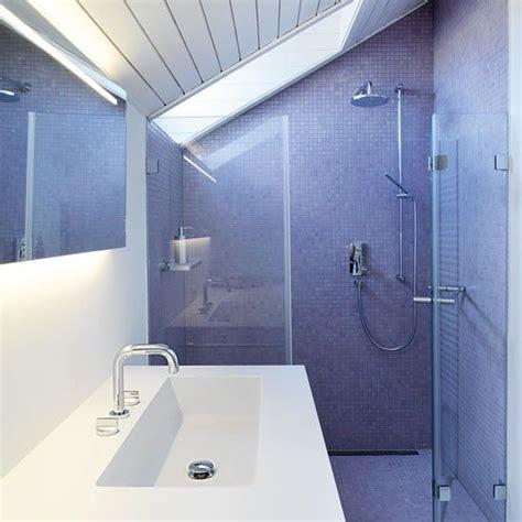 small bathroom ideas 20 of the best best 25 bathroom ideas photo gallery ideas on