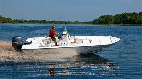 sea born boats research 2015 sea born fx22 on iboats