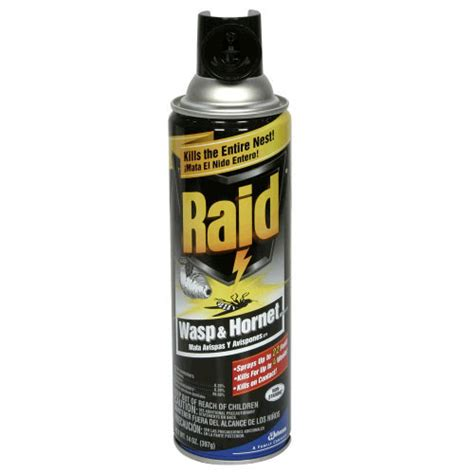 is there a spray for bed bugs bug sprays repel wasps flies and thugs