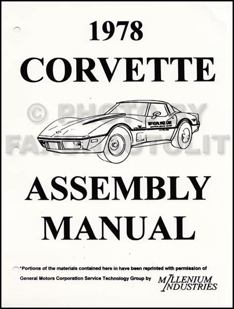 how to download repair manuals 1978 chevrolet corvette parental controls 1978 corvette wiring diagram door get free image about wiring diagram