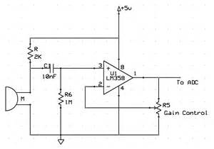 microphone wiring diagram get free image about get free image about wiring diagram