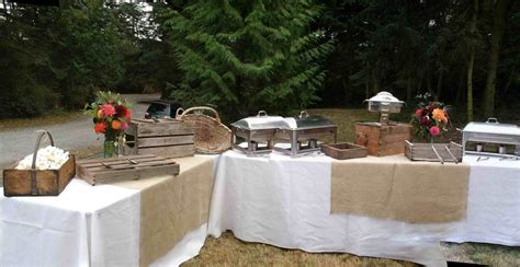 Dining Room Slip Covers Rustic Wedding Party Table Ideas Siudy Net